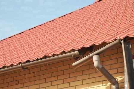 pittsburgh gutter repair